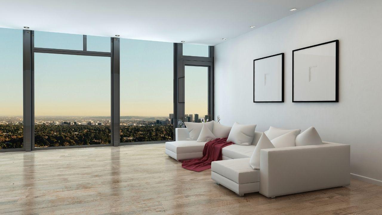 ירון דוגה: המדריך לשיפוץ דירות יוקרה